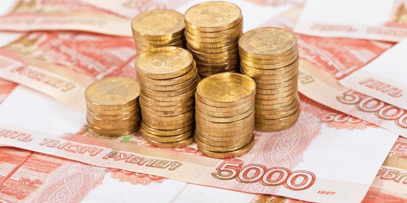 Реструктуризация: сколько сэкономят регионы