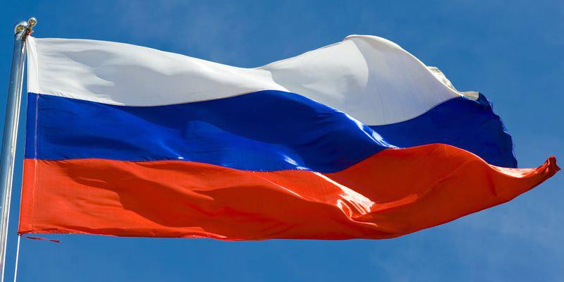 Готова ли Россия к будущему?