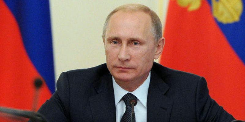 Путин и экс-губернаторы. Что дальше