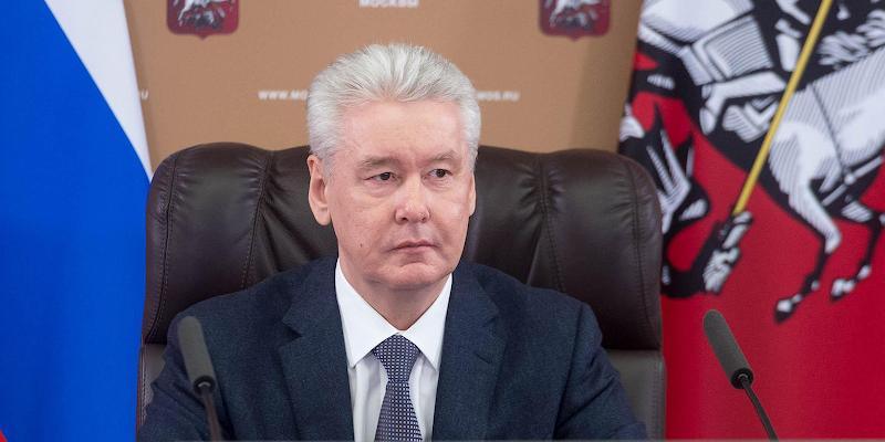 Губернаторская повестка 6-12 ноября от Фонда «Петербургская политика»