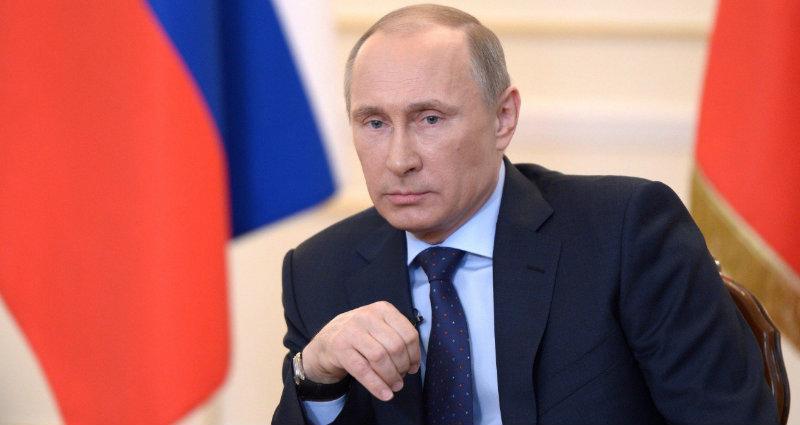 Выборы-2018: новые поверенные Путина
