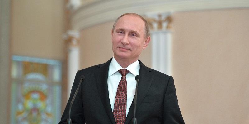 Группа поддержки: кто выдвинет Путина в президенты