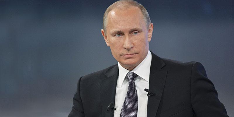 Выборы-2018: чего ждут от Путина
