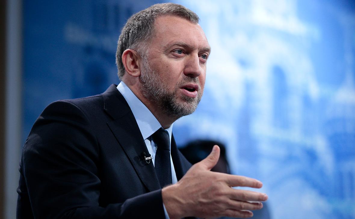 Топ-7 событий российской политики за 18-24 февраля 2018 года
