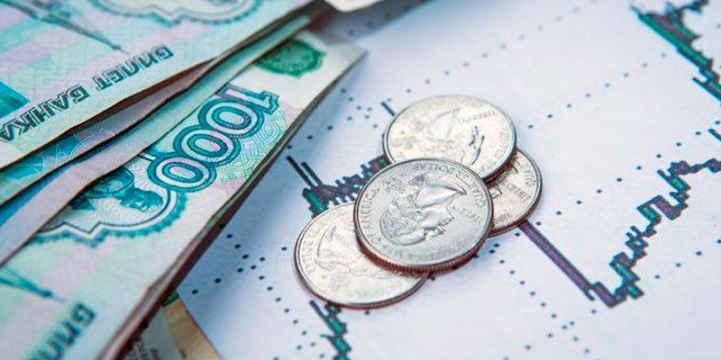 Удлинение долгов
