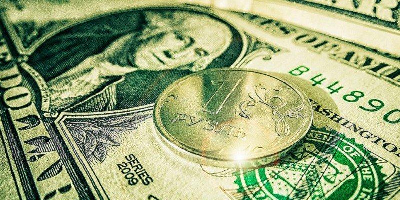 Санкции США: что будет с рублем и акциями?