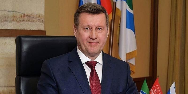 Выборы-2018. Новосибирск. Куда пойдет Локоть