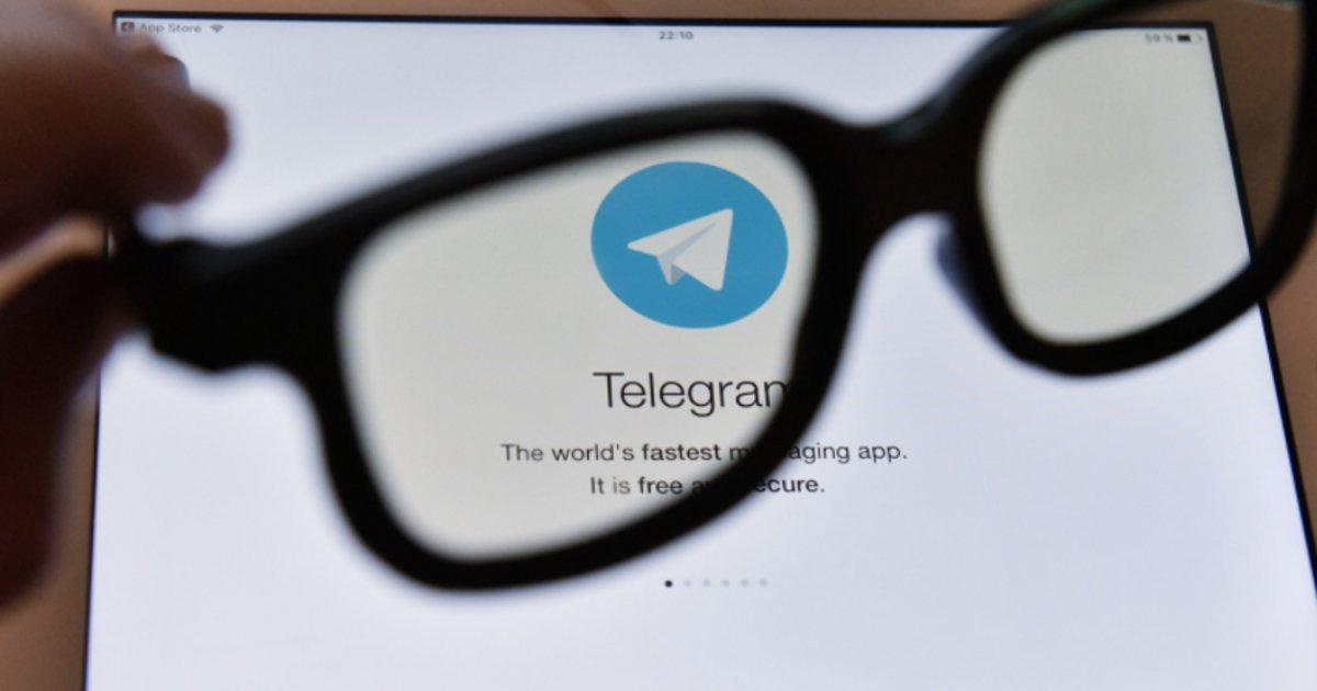 Telegram и Роскомнадзор: борьба продолжается