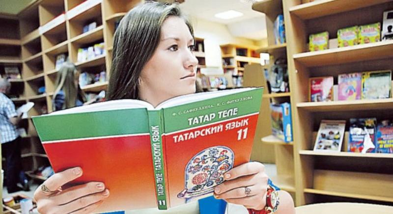 Языковой барьер: решение найдено?