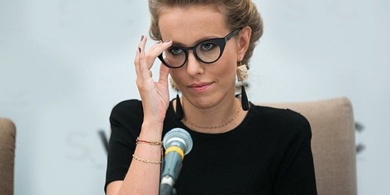 Sobchak going down? Sobchak, change, will, Gudkov, the party, also, new, Dmitry, Party, TV presenter, Gudkov, The party wants, you can, quite, a lot, understand, DavydovIdeks, announced, do