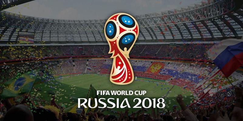 Конец футбольного праздника