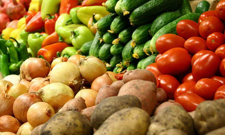 Урожай надавит на цены