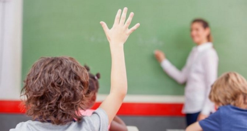Школы уведут в регионы
