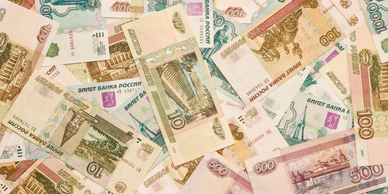 Пенсионная реформа: депутаты попрощаются с деньгами?