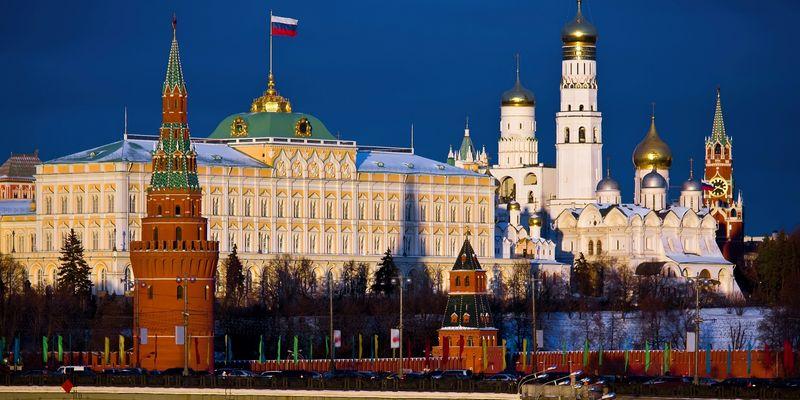 Рейтинги власти: что говорят россияне