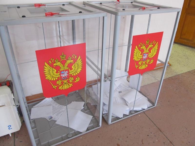 Топ прецедентов отмены результатов губернаторских выборов