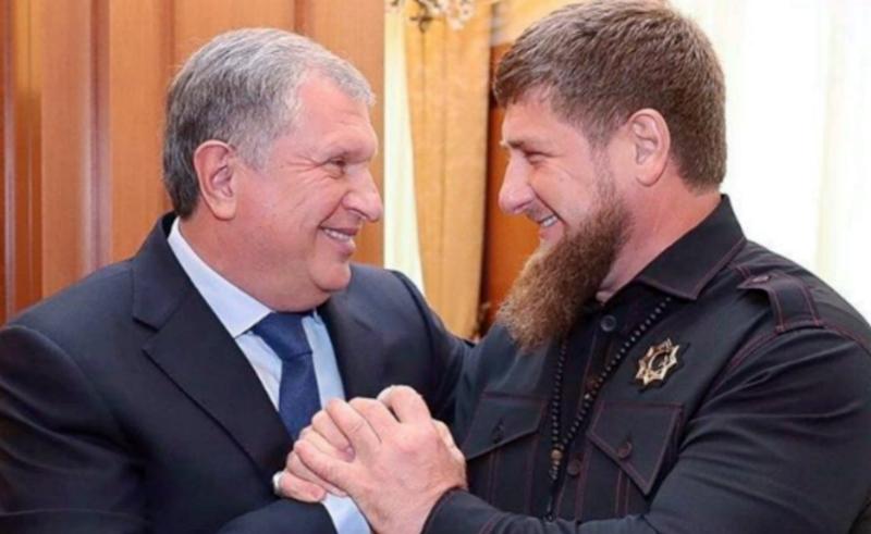 Топ-5 событий российской политики 16-22 сентября 2018 года