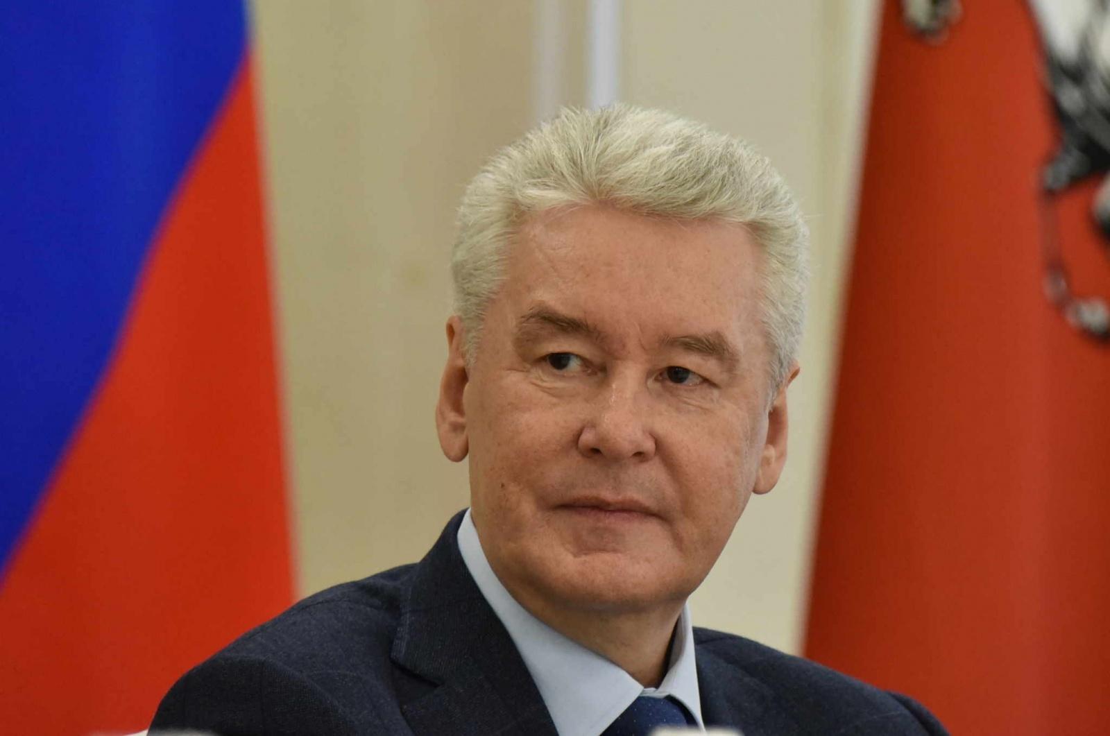Рейтинг фонда «Петербургская политика» за сентябрь 2018 года