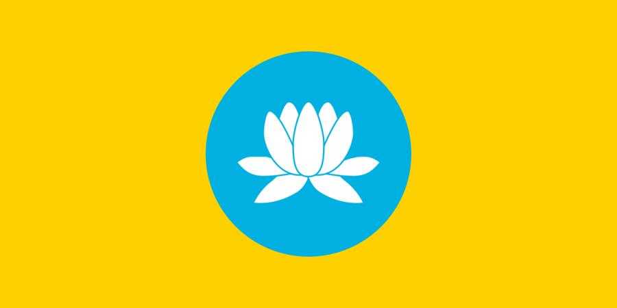 1200px-Flag_of_Kalmykia.svg