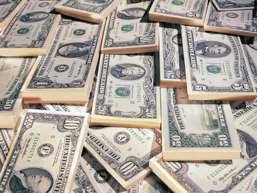 Валютный контроль: радикальные перемены
