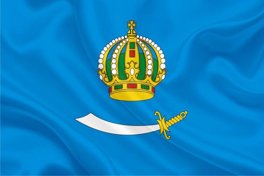 flag_astrakhanskoy_oblasti
