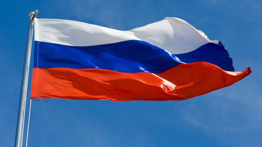 Топ-7 событий российской политики за 28 октября – 3 ноября 2018 года