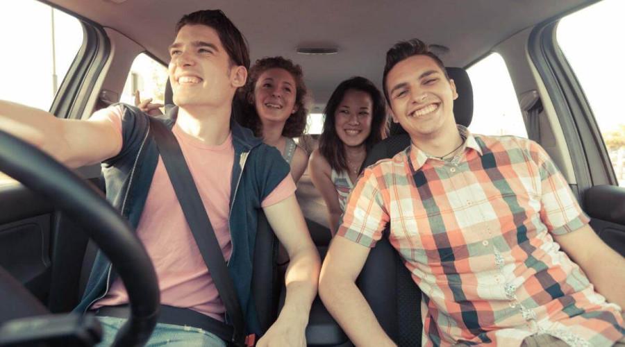 BlaBlaCar объявят вне закона?