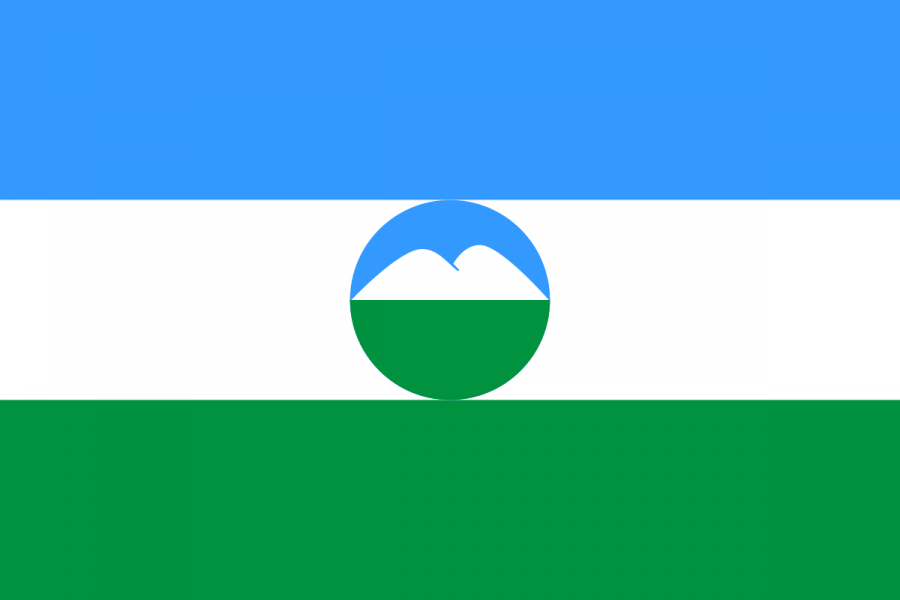 1200px-Flag_of_Kabardino-Balkaria.svg