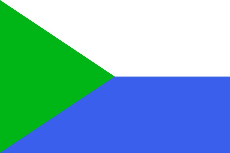 RU_Khabarovsk_Krai_Flag
