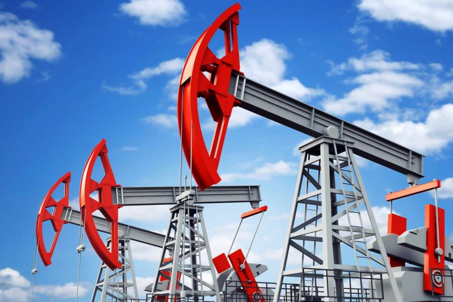 Обвал цен на нефть: что будет дальше
