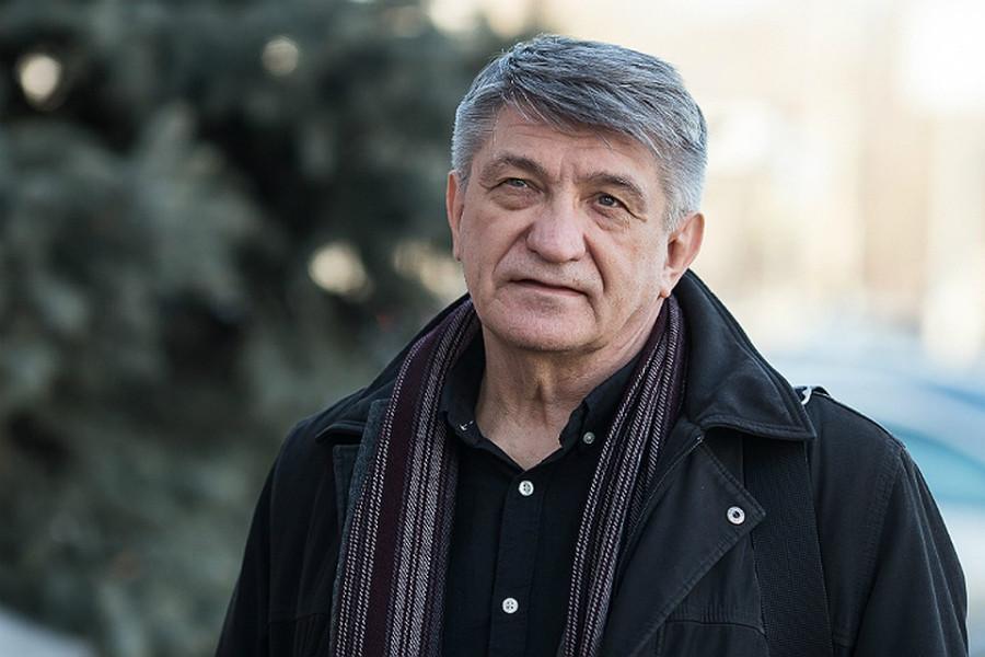 Топ-5 событий российской политики за 2-8 декабря 2018 года