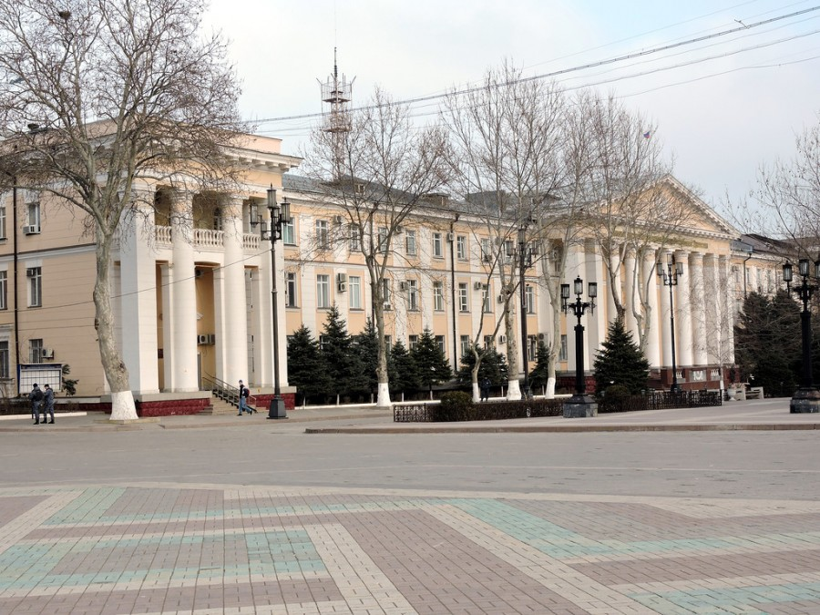 """""""Зачистка"""" Дагестана: итоги новой волны"""