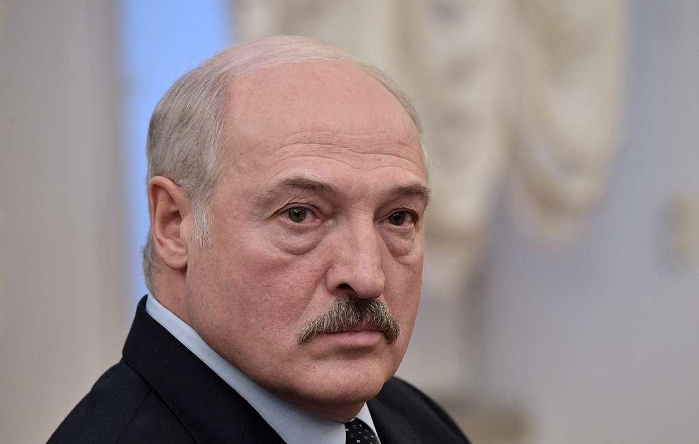Топ-5 событий российской политики 10-16 февраля 2019 года