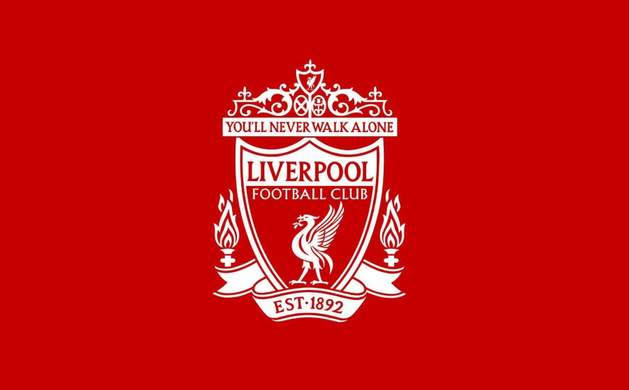 Liverpool-FC-Wallpapers