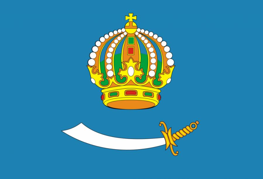 1280px-Flag_of_Astrakhan_Oblast.svg_-1024x698