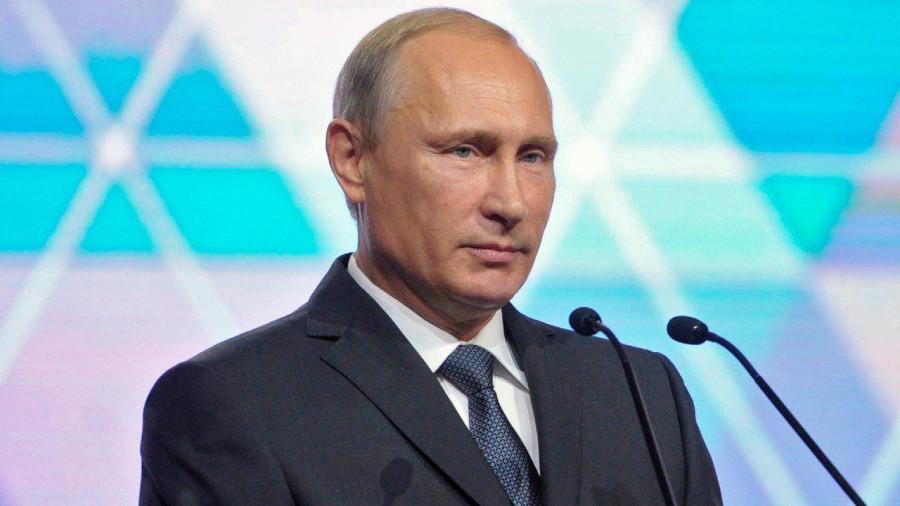 Топ заявлений российских участников Петербургского форума