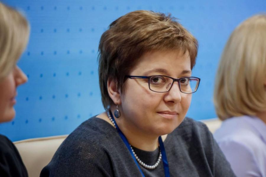 Выборы в Мосгордуму: кто пришел вместо Федермессер