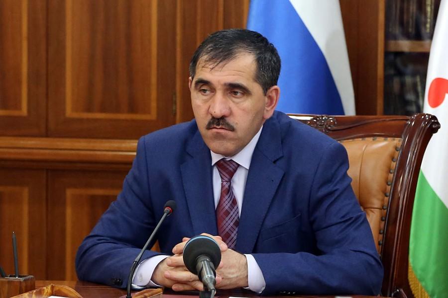 Рейтинг Фонда «Петербургская политика» за июнь 2019 года