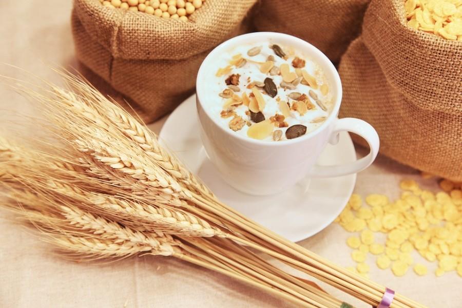 corn-syrup-563796_960_720