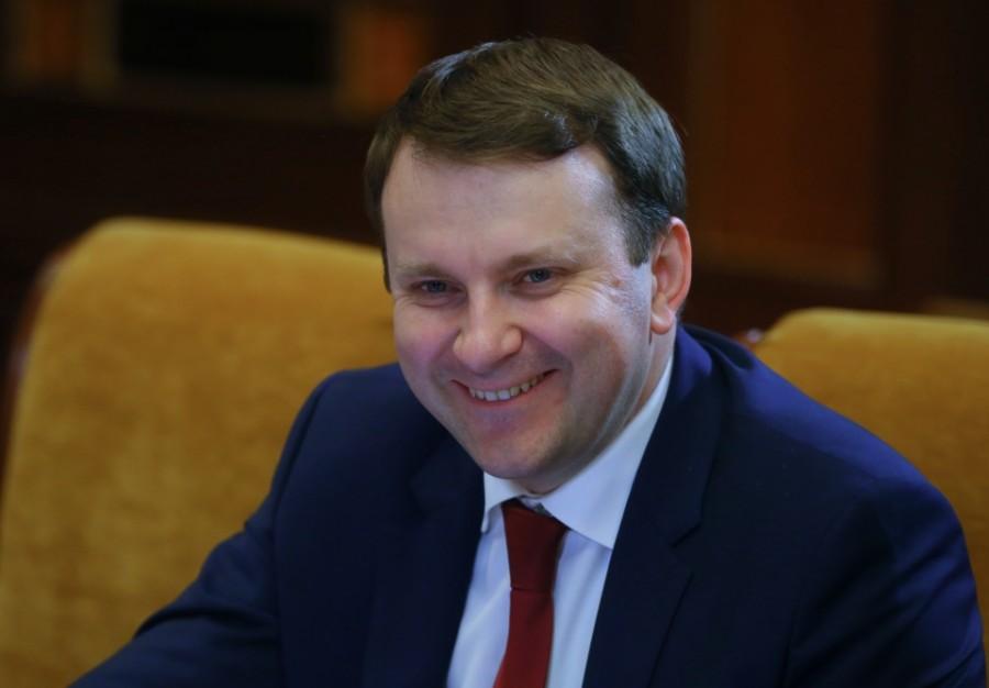 RIAN_5934914.MR.ru