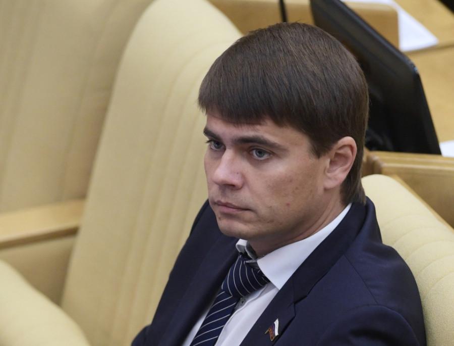 RIAN_3193373.MR.ru