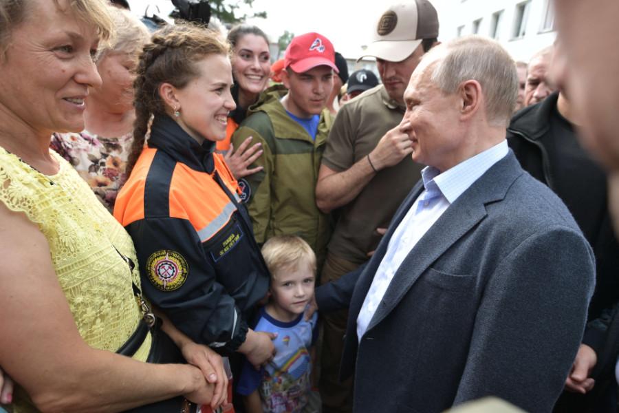 RIAN_5951091.MR.ru