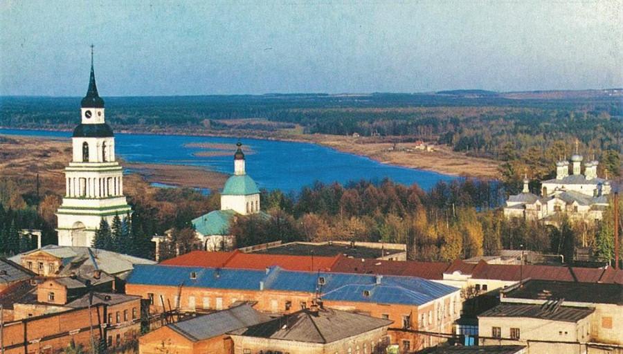 1024px-Slobodskoy_view-e1564724976391-1024x583
