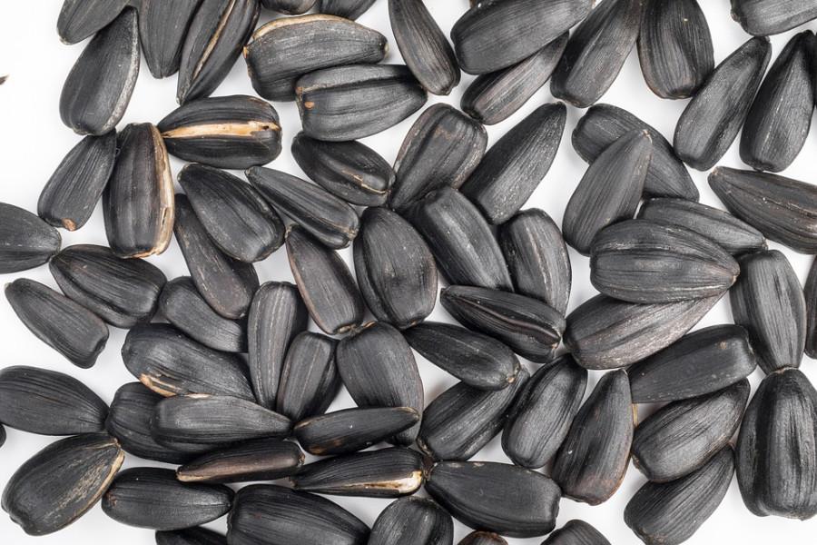 seeds-1827033_960_720