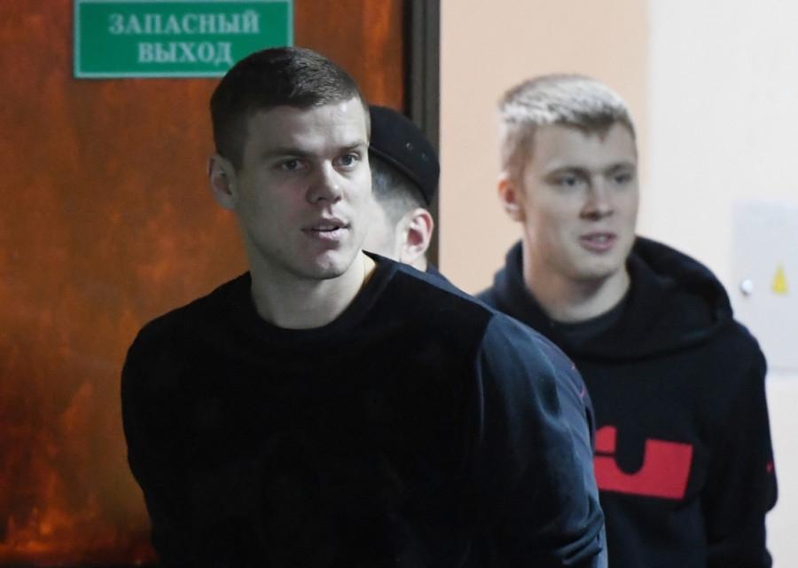 RIAN_5843001.MR.ru