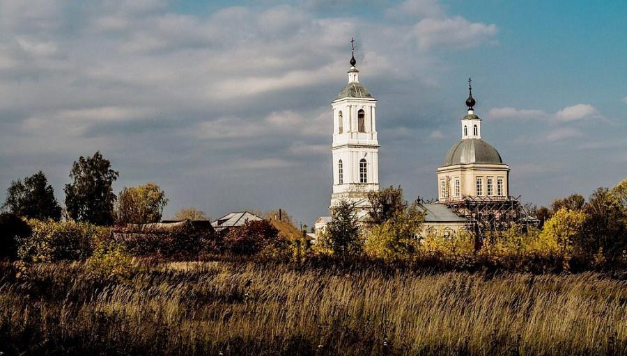 Экологическая повестка в Республике Мордовия