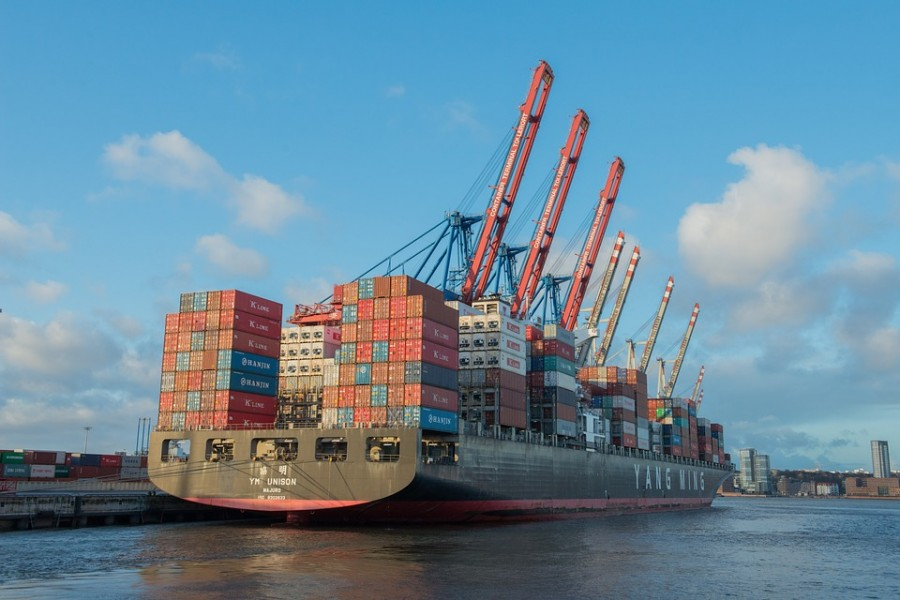 container-ship-596083_960_720