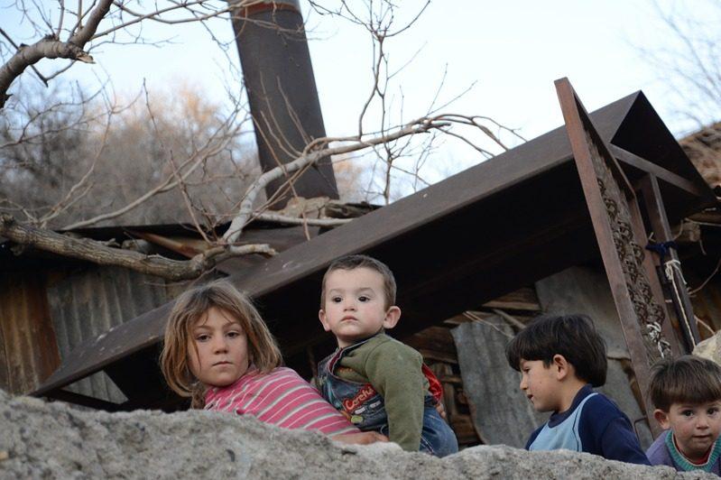 children-684212_960_720-1-e1565189214566