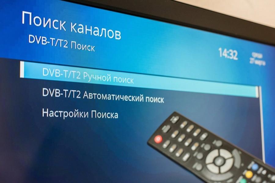 Куда и почему уходит местное телевидение