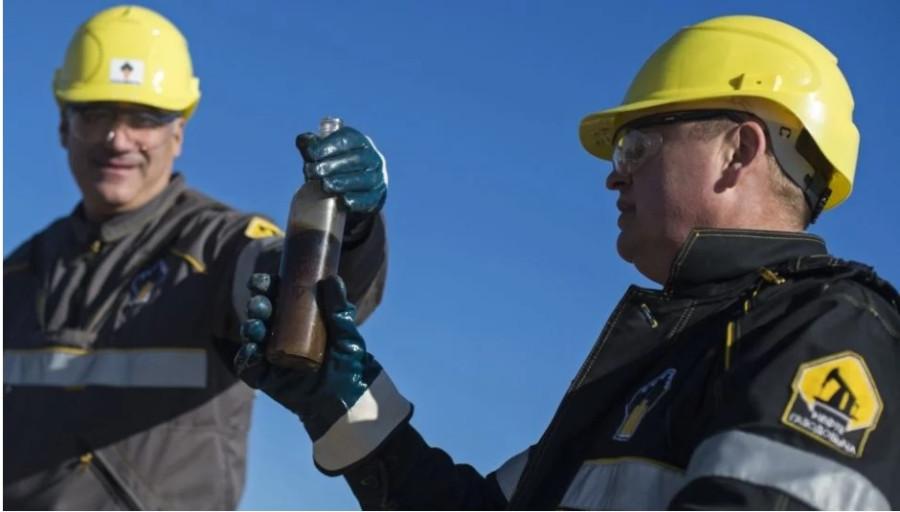 Отрасль оплатит. Почему нефтяникам придется платить за льготы по Приобью